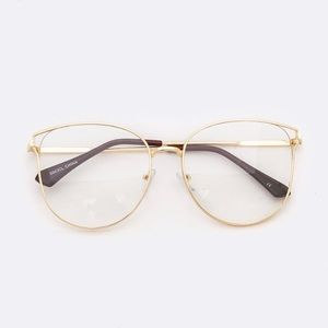 Other - Fashion Optical Glasses 😍🕶
